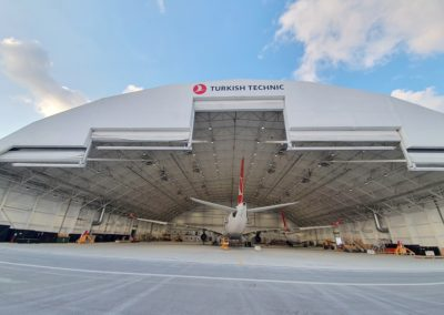 ocieplany-hangar-thermohall-turkish-airlines